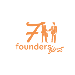 FoundersFirst